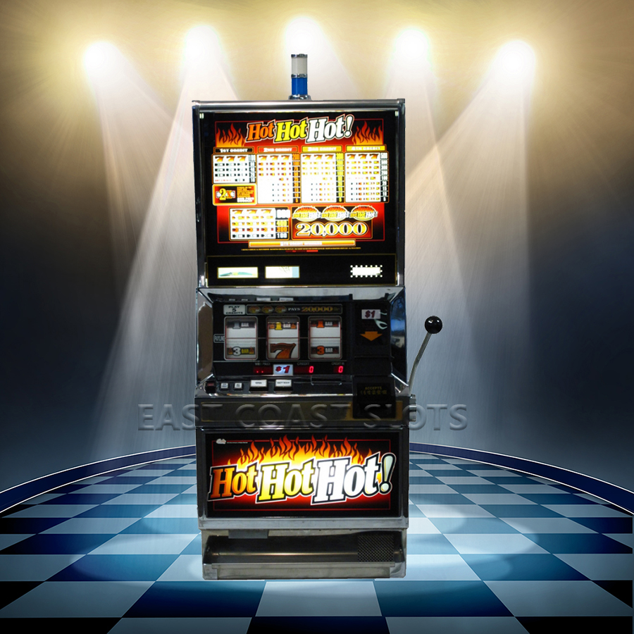 Free online slot machines bally